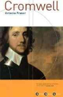 Cromwell: The Lord Protector (Paperback)