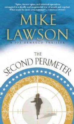 The Second Perimeter (Paperback)