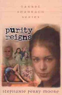 Purity Reigns (Paperback)