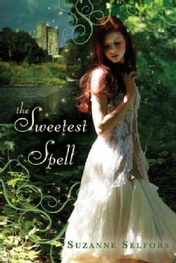 The Sweetest Spell (Hardcover)