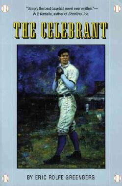 The Celebrant (Paperback)