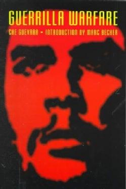 Guerrilla Warfare: Che Guevara (Paperback)