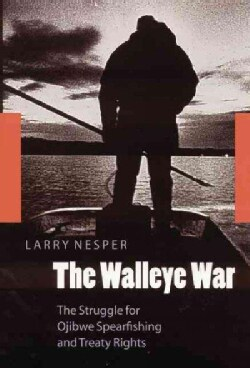 The Walleye War