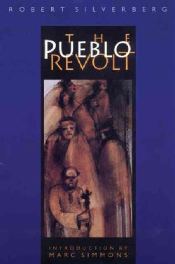 The Pueblo Revolt (Paperback)