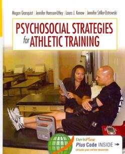 Psychosocial Strategies for Athletic Training