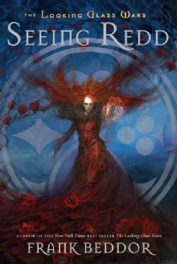 Seeing Redd (Hardcover)