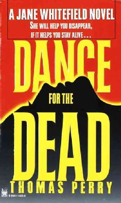 Dance for the Dead (Paperback)