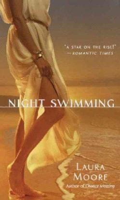 Night Swimming (Paperback)
