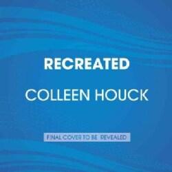 Recreated (CD-Audio)