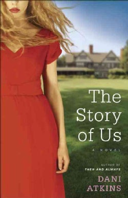 The Story of Us (Paperback)
