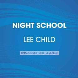 Night School (CD-Audio)