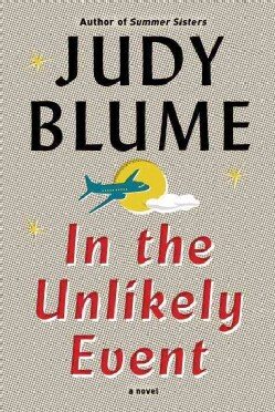 In the Unlikely Event (Paperback)