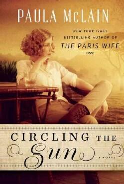 Circling the Sun (Paperback)