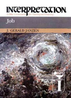 Job (Hardcover)
