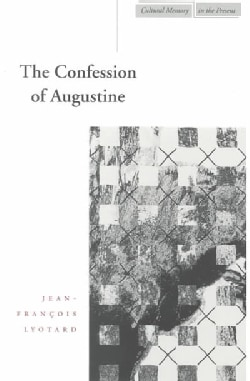 The Confession of Augustine (Paperback)