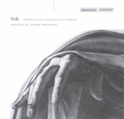 Veils (Paperback)