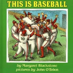 This Is Baseball (Paperback)
