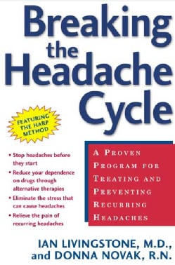 Breaking the Headache Cycle