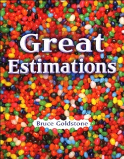 Great Estimations (Hardcover)