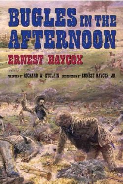 Bugles in the Afternoon (Paperback)