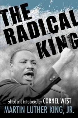 The Radical King (Hardcover)