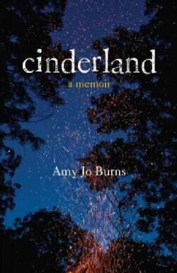 Cinderland (Paperback)