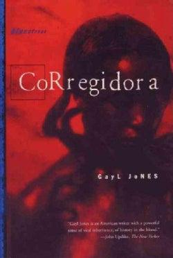 Corregidora (Paperback)