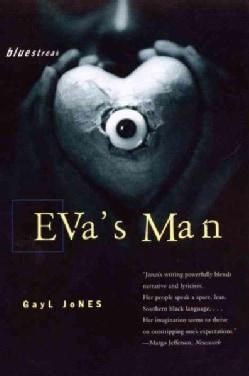 Eva's Man (Paperback)