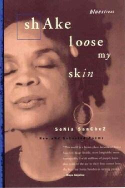 Shake Loose My Skin (Paperback)