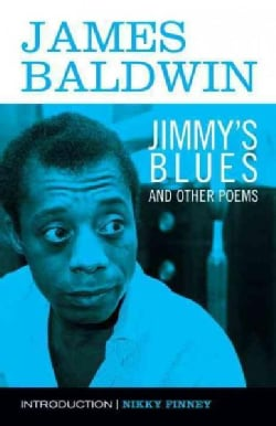 Jimmy's Blues and Other Poems (Paperback)