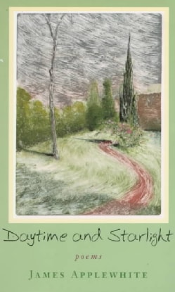 Daytime and Starlight: Poems (Paperback)