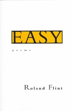 Easy: Poems (Paperback)