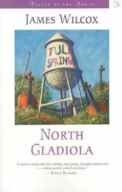 North Gladiola (Paperback)