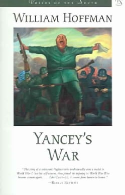 Yancey's War (Paperback)