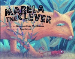 Mabela the Clever (Paperback)