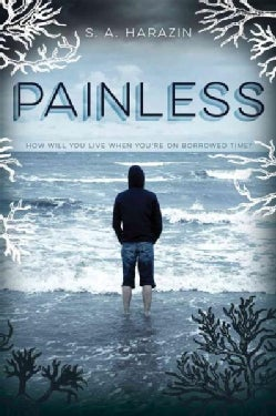 Painless (Paperback)