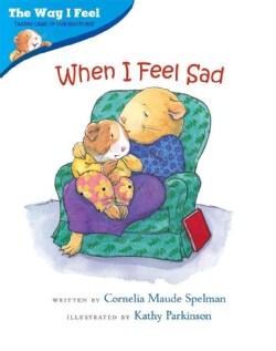 When I Feel Sad (Paperback)