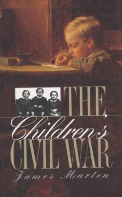 The Children's Civil War (Paperback)