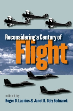Reconsidering a Century of Flight (Paperback)