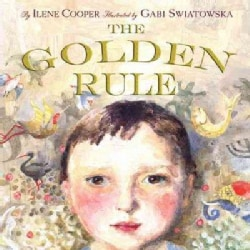 The Golden Rule (Hardcover)