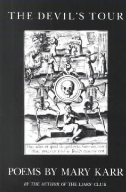 Devil's Tour (Paperback)