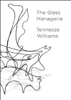 The Glass Menagerie (Hardcover)