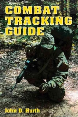 Combat Tracking Guide (Paperback)
