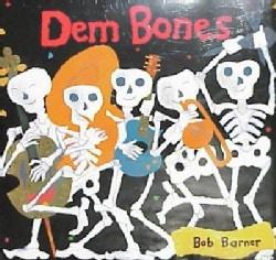Dem Bones (Hardcover)