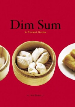 Dim Sum (Paperback)