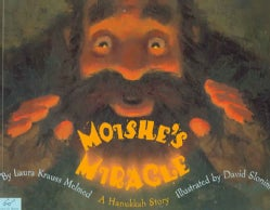 Moishe`s Miracle