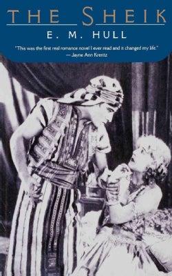 The Sheik: A Novel (Paperback)