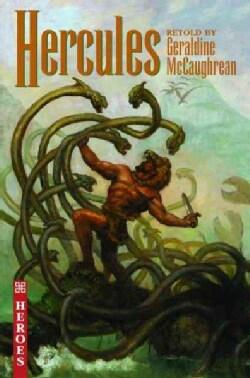 Hercules (Hardcover)