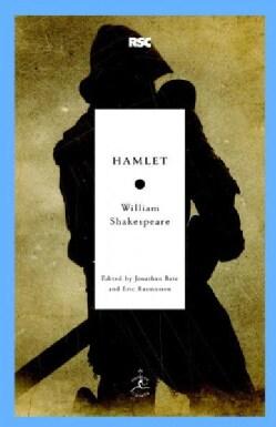 Hamlet (Paperback)