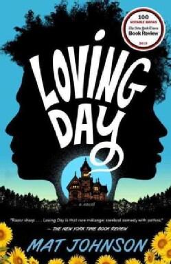 Loving Day (Paperback)